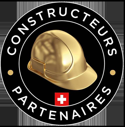 Constructeurs partenaires